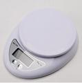 5kg/1g Digital household kitchen scale