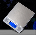 PCS Counting Digital Kitchen Pocket Scale