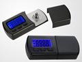 5g 0.01g High Precision Digital Jewelry Scale