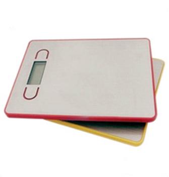 Digital Food Scale 5kg*1g 2