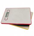 Digital Food Scale 5kg*1g