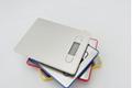 Digital Food Scale 5kg*1g 4