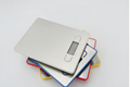 Digital Food Scale 5kg*1g