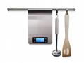 Slim Kitchen Scale