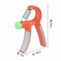 Adjustable Hand Grip