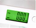 40kg/10g Luggage Scale