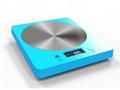 2016 New Kitchen scale 5kg*1g