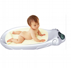 20kg Baby Scale
