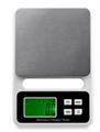 High Precision New Kitchen scale