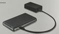 USB Pocket Scale BST-PC34B