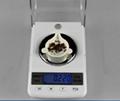 50g*0.001g Jewelry Scale