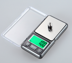 Mini Pocket Scale BST-PC138A