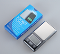Mini Pocket Scale BST-PC138A