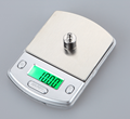 200g*0.01g Pocket Scale Mini BST-PC218