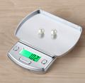 200g*0.01g Pocket Scale Mini BST-PC218