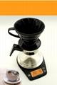 Popular Coffee Kitchen Scale BST-CS101
