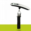 New Luggage scale BST-LG30A