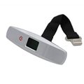 Touch Key Luggage Scale