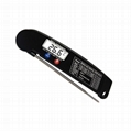 Digital cooking food thermometer Instant Read meat BBQ Electronic Thermometer