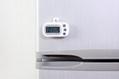 Waterproof Refrigerator dedicated Digital thermometer Fridge Freezer The