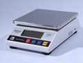 Digital Precision Industrial Weighing Scale Table Top Scale