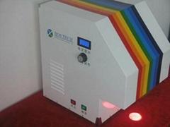 供应小型太阳光模拟器光源