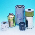 OIL FILTER,FUEL FILTER,AIR FILTER