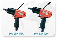 氣動油壓脈衝扳手
