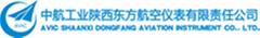 Shaanxi Dongfang Aviation Instrument Co., Ltd.