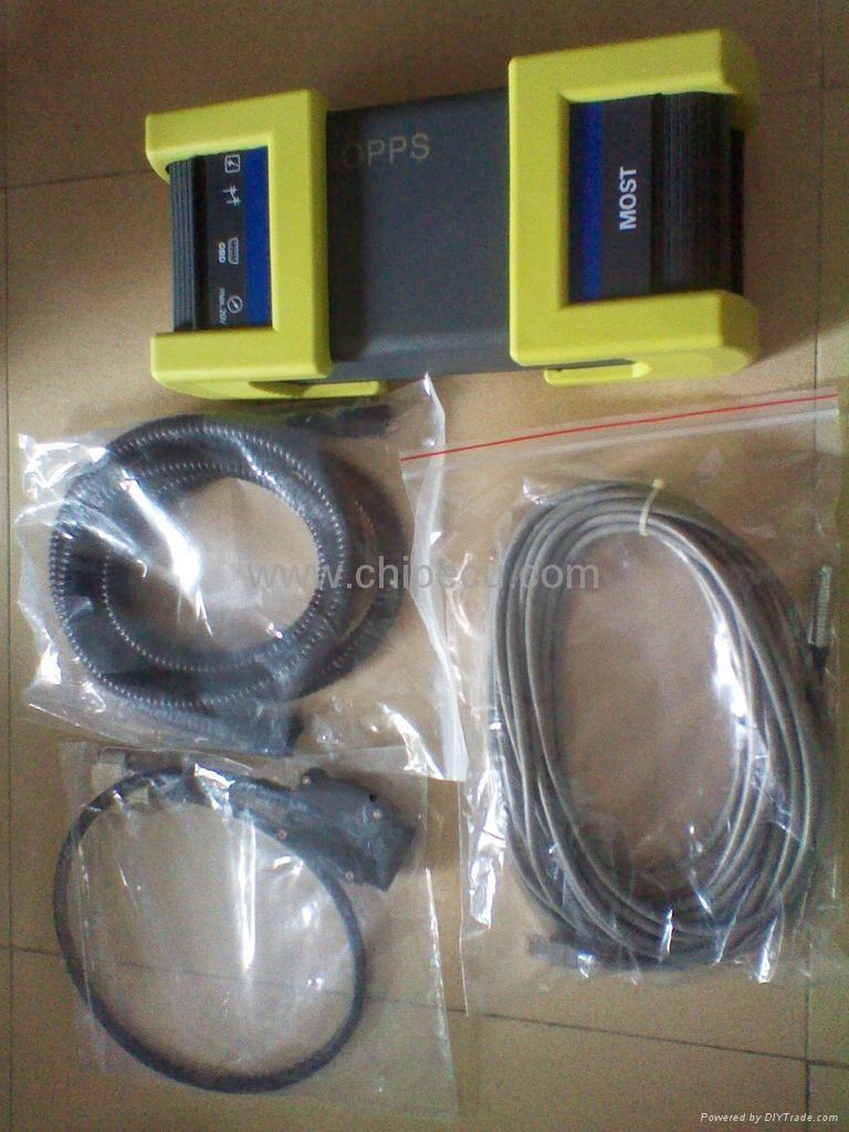 BMW OPPS/OPPS/bmw opps scanner 1