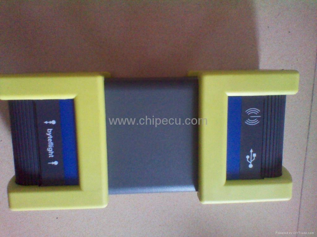 BMW OPPS/OPPS/bmw opps scanner 2