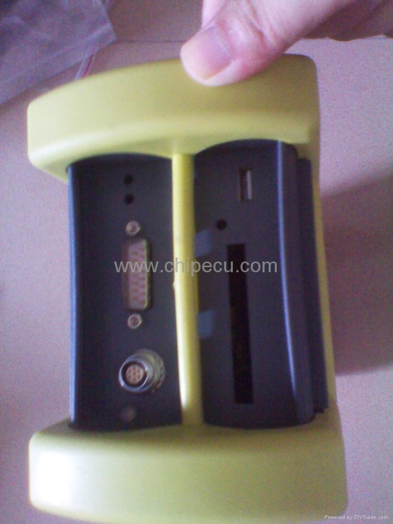 BMW OPPS/OPPS/bmw opps scanner 3