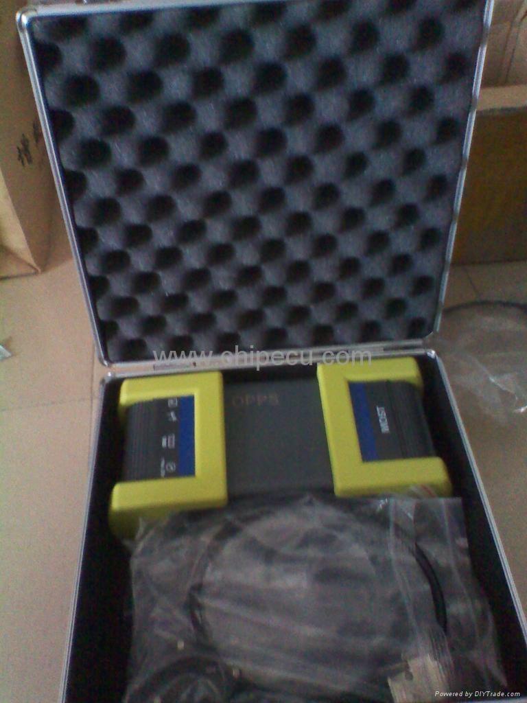 BMW OPPS/OPPS/bmw opps scanner 4