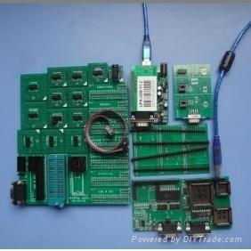UPA USB V2013 1