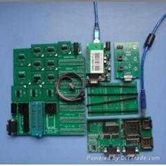 UPA USB V2013