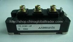 Sell CM150DY-12NF MITSUBISHI Power Modules IGBT