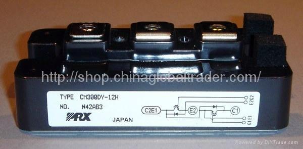 NEW MG300Q1UK1 TOSHIBA IGBT POWER MODULE ORIGINAL