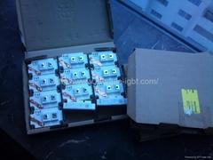 Wholesale SEMIKRON IGBT MODULES Thyristor SKM300GA123D,SKM400GA123D,SKM500GA123D