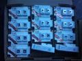 Wholesale SEMIKRON IGBT MODULES Thyristor SKM300GA123D,SKM400GA123D,SKM500GA123D 2