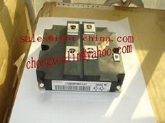 NEW FZ800R16KF4-S1 EUPEC IGBT MODULE