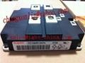 NEW FZ1050R12KF4 EUPEC / INFINEON MODULE