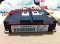 FZ900R16KF5 EUPEC POWER MODULE