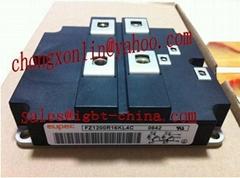 NEW FZ1200R16KL4C EUPEC IGBT MODULE
