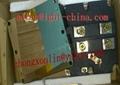 FZ1200R17KF6C-B2 EUPEC / INFINEON MODULE