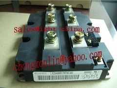 FZ2400R17KF6C_B2 EUPEC / INFINEON MODULE FZ2400R17KF6CB2