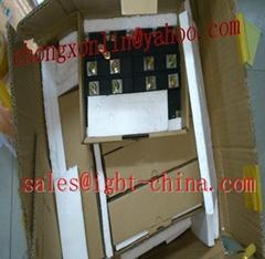 FZ3600R12KE3 EUPEC/INFINEON MODULE