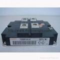FZ800R12KL4C EUPEC / INFINEON 1
