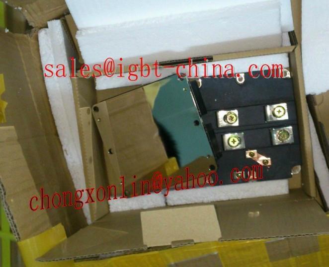NEW FZ1000R25KF1 EUPEC / INFINEON MODULE 1