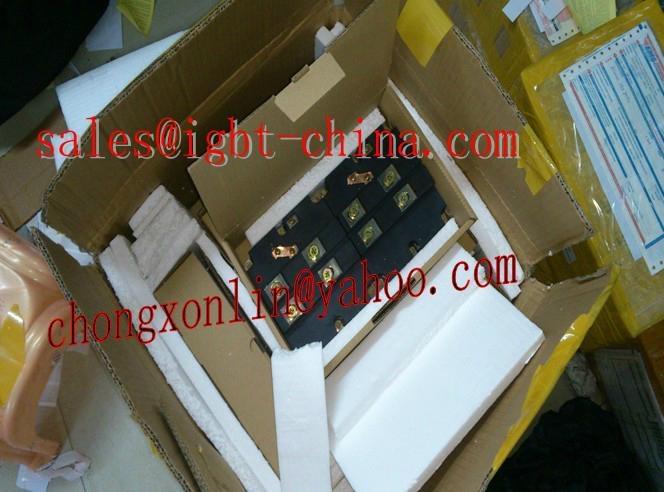 NEW FZ1200R12KE3 EUPEC MODULE 1