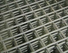 高速公路铁路机场防护用网电焊网片